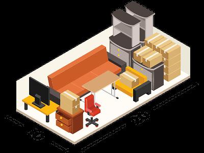 storage_unit_10x20