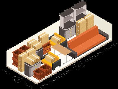 storage_unit_10x25
