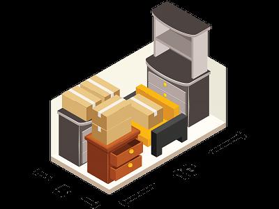 storage_unit_5x10