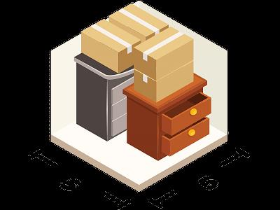 storage_unit_5x5